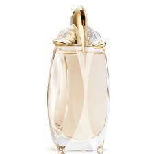 Alien Eau Extraordinaire By Thierry Mugler 90ml Edts Womens Perfume
