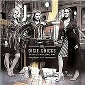 Dixie Chicks - Taking the Long Way (2006)