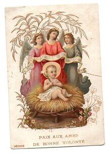 Bild Religiöse IN Decoupis (C8512)
