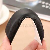 1Pc Black Headband for Sennheiser HD 418 419 428 429 439 438 448 449 Headphone