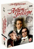 Nuovo Anthony Trollope Box Set DVD