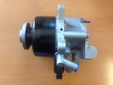 Mercedes ABC Tandem Power Steering Pump 2001-2002 CL500  AMG
