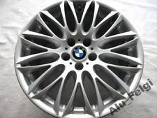 ORIGINAL BMW E65 20 ZOLL 36116764863