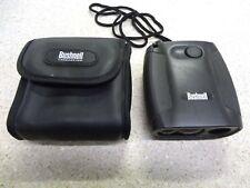 Bushnell Yardage Pro Sport 450 Rangefinder