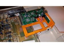Commodore Amiga 500 GOTEK plate mount (CON DISPLAY) - Stampa 3D  Colore a scelta