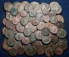 ARCADIUS-THEODOSIUS-HONORIUS-GRATIANUS - LOT 85 MÜNZEN