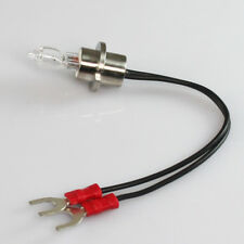 sysmex Chemix-800 C800 12V20W lamp 2000h Biochemical analyzer light