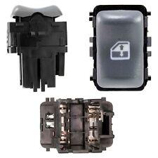 Power Window Switch  Airtex  1S3525