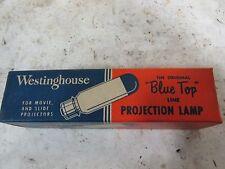 Westinghouse Projection Lamp CLD  40509LR