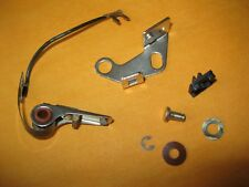 RENAULT 4, 9, 11 1108cc (1984-89)  NEW IGNITION CONTACT SET  - 23640
