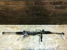 VAUXHALL ASTRA H / ASTRA SRI XP 2009 POWER STEERING RACK 2004>2010 #M89