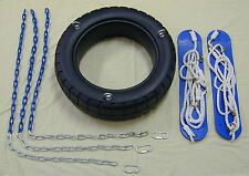 swing set tire swing, swing set swing, swing, play, outdoor, PVC, YGB,playground