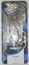 Toyota Celica RA23 RA28 RA45 Corona RT132 VRS Gasket Set 18RG 18RGUE 18R-G DOHC