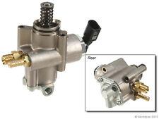 06F127025K FUEL PUMP MECHANICAL OE GENUINE/ 2.0L4 ENGINE/