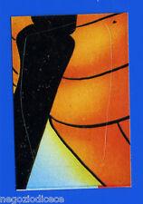 Il GRANDE MAZINGER - MAZINGA - Edierre 1979 - Figurina-Sticker n. 247 -New