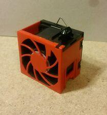 IBM 40K6481 40K6459 Fan X236 X346