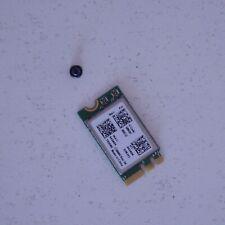 Carte wifi pour Toshiba Satellite L50t-B-11K BCM943142Y