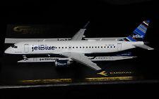 GEMINI JETS 1/200 EMBRAER ERJ-190 JETBLUE N231JB