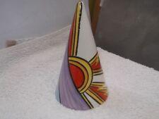 Earthenware Decorative Contemporary Original Art Pottery
