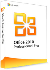 New ListingOffice2010 Pro Plus �Genuine Key �License🔥Fast Delivery🔥