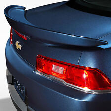 Chevrolet Camaro 2014-2015 Z28/Blade Flush Mt Factory Style Rear Spoiler Painted