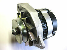 ORIGINALE VALEO Alternatore FRIGIKING Carrier 70a/12 Volt KUBOTA v1505 a13n291