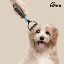Higiene y cosmética negros de pelo para perros