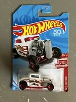 Hot wheels 32 Ford Coupe