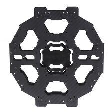 Foldable 3K carbon fiber RC Quadcopter Frame TL65B02 for Tarot Iron Man 650