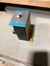 Azm31 Ab Electrons Ground Fault Relay