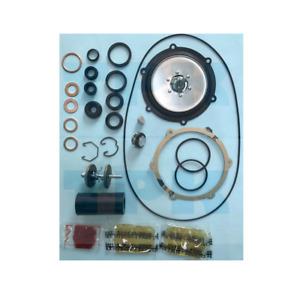 for Mitsubishi Fuso Hydro Master Repair Kit Canter Truck Booster Kit OE MC808415