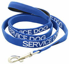 Dexil Nylon Dog Leads & Head Collars