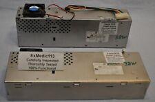 Apple Power Supply Apple IIGS Apple #699-0126  ASTEC AA13581 TESTED Guaranteed