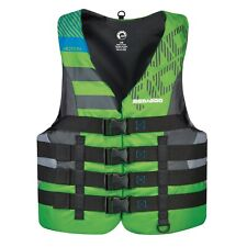 Sea-Doo Men's Motion Life - The All-Purpose