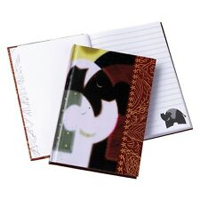 Govinder A25517 You and I A5 Note Book Elephant
