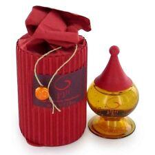 G GIGLI by ROMEO GIGLI 3.4 oz edt Women's Perfume NIB New In Retail Box RARE