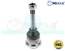 Meyle Heavy Duty Front Inner Left or Right Ball Joint Balljoint 316 010 4305/HD