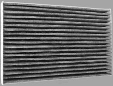 Cabin Air Filter-Carbon Airqualitee AQ1172C