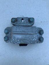 Audi A§ 8p 1,9Tdi Motorhalter Motorlager 1K0199555 original