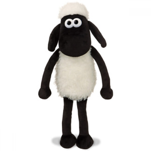 Shaun The Sheep Plush 20cm