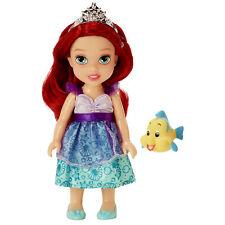 DISNEY congelato Mini Bambino Doll-Mini Toddler Anna 3.5 pollici NUOVO