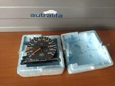 Genuine OEM  MERCEDES BENZ Speedometer  W124 1245427669