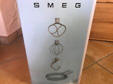 Smeg Kühlschrank Mickey Mouse : Smeg günstig kaufen ebay