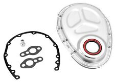Spectre Performance 42353 Timing Cover Kit