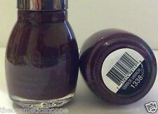 SINFUL SHINE WITH GEL TECH COLORS PROFESSIONAL NAIL POLISH # 1338 MIRROR MIRROR