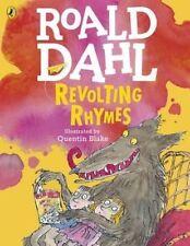 Englische Kinder- & Jugend-Sachbücher als Taschenbuch-Dahl Roald