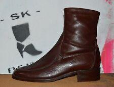 Stiefelette Boots Winterstiefel TRUE VINTAGE  bottes d'hiver stivali invernali