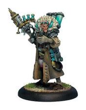 Hordes Minions Dr. Arkadius - Warlock
