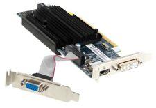 SAPPHIRE 299-1E233-100SA RADEON HD5450 512MB GRAPHICS CARD PCIe