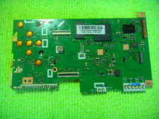GENUINE FUJIFILM FINEPIX S4830 SYSTEM MAIN BOARD PARTS FOR REPAIR